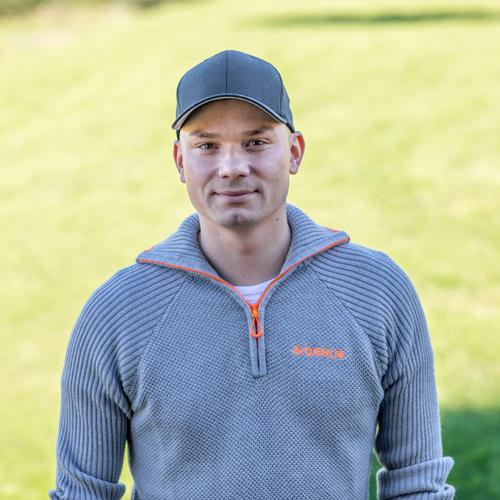 Espen Gerhardsen - Vaskehjelp AS
